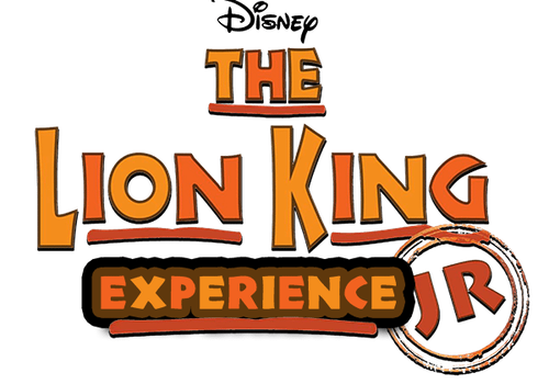 the lion king jr. experience in Springfield, Missouri