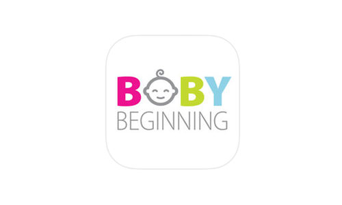BabyBeginning App by CoxHealth