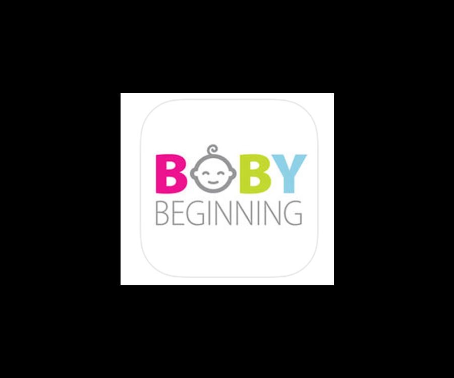 BabyBeginning App by CoxHealth