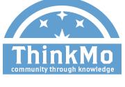 Think Mo