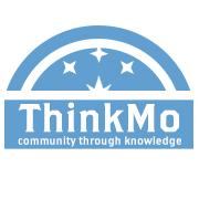 think mo community knowledge