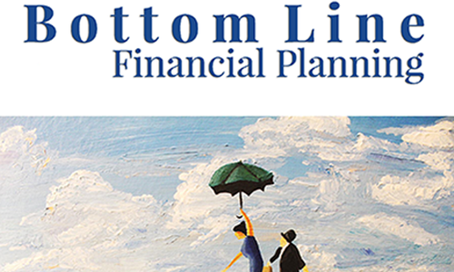 Three Tips from Bottom Line Financial Planning