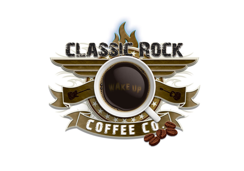 Classic Rock Coffee Offers Tips for Growth