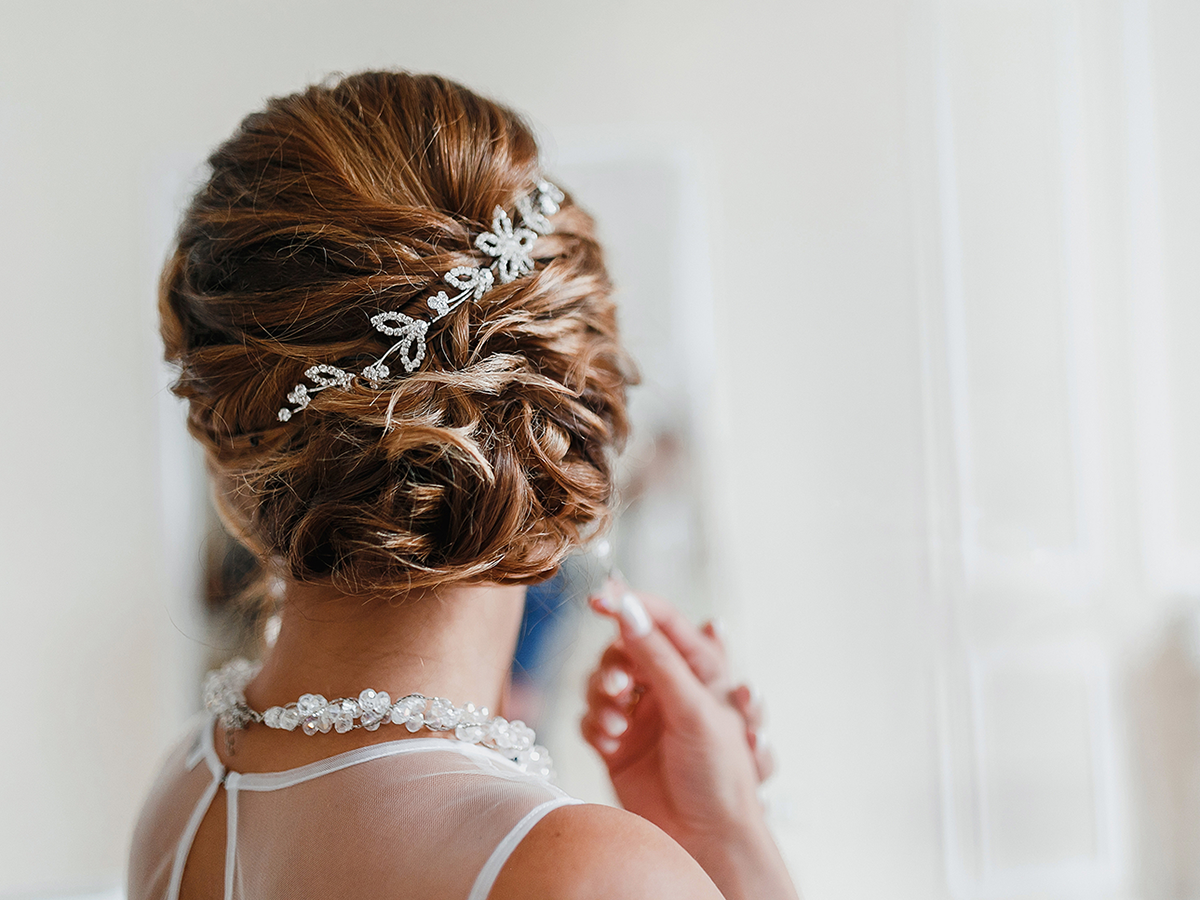Tips From 417-Brides