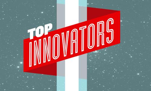 Top Innovators
