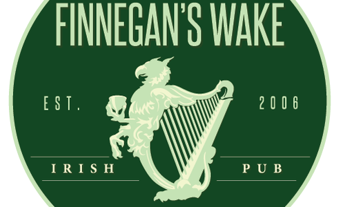 Trivia Night at Finnegan's Wake!