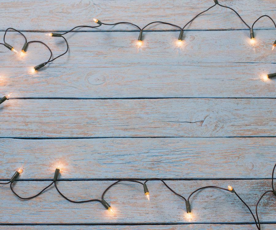Let someone else hang your Christmas lights this year.