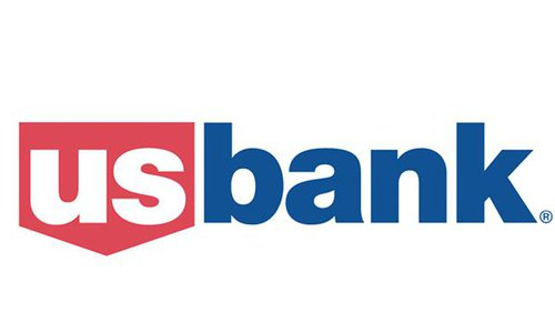 U.S. Bank adds new Residential Mortgage Loan Originator