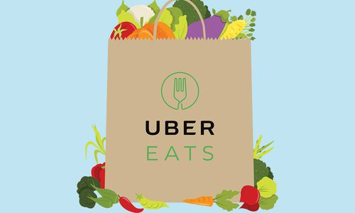 uber eats in springfield mo
