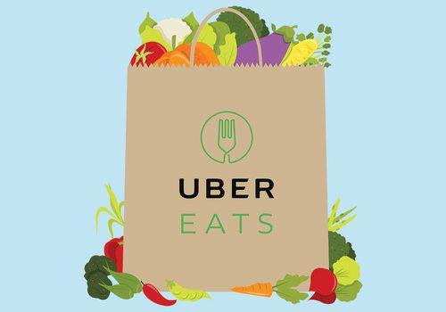uber eats in springfield mo