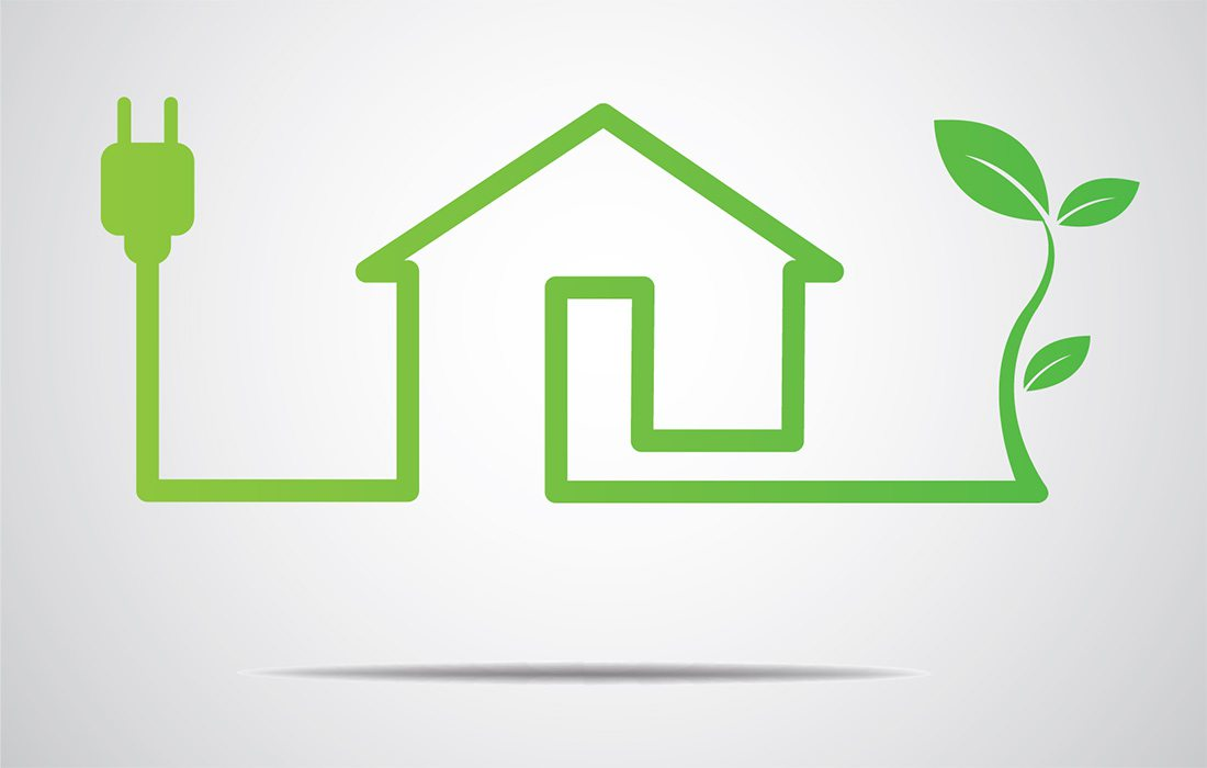 Unplugging Energy Costs at Home