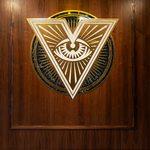 Slider Thumbnail: New Vantage logo