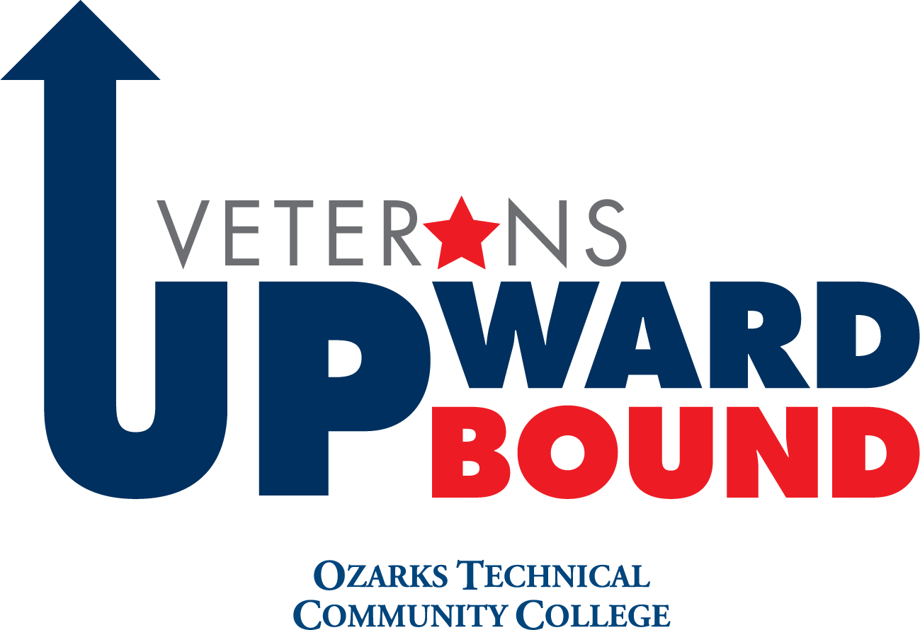 Veterans upward bound meet and greet event details m4hsunfo