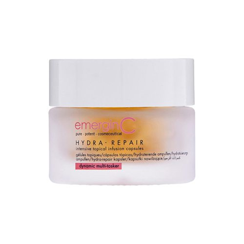 EmerginC Hydra-Repair Vitamin-C Serum