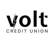 Volt Credit Union
