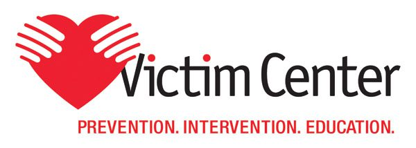 Helping Crime Victims in Springfield, MO