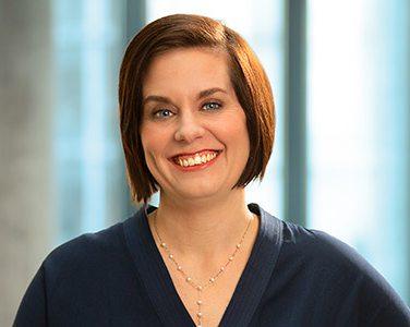 AMANDA KASTLER Partner at Elliott, Robinson & Company, LLP