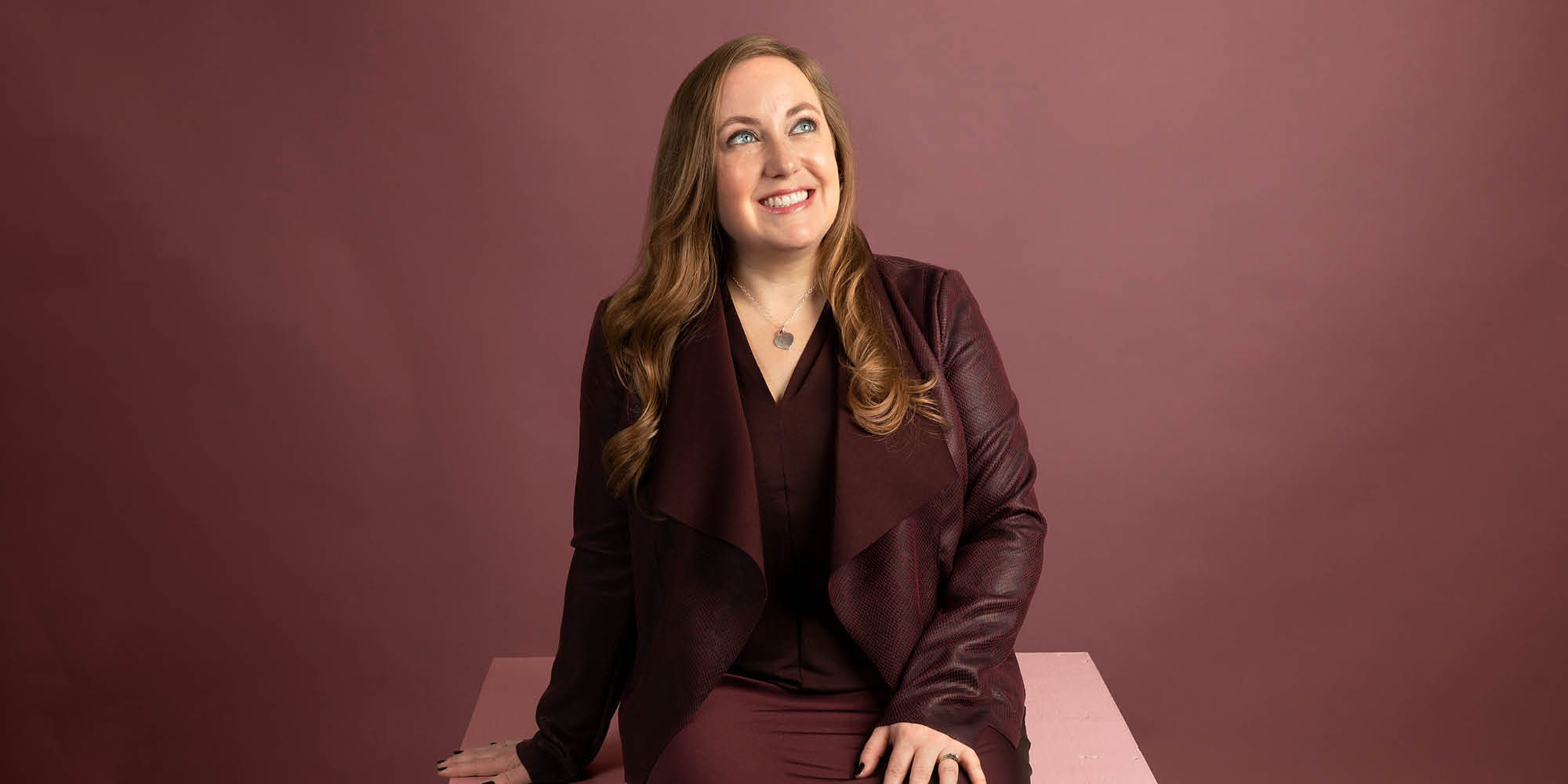 Carrie Richardson: Executive Director of Leadership Springfield