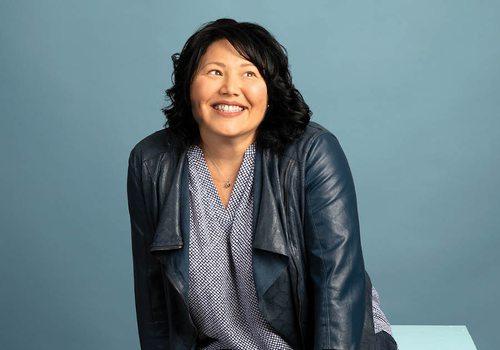 Priscilla McKinney: CEO and Momma Bird of Little Bird Marketing