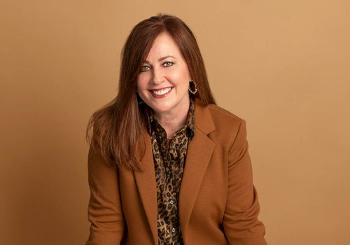 Stephanie O'Connor: Vice President - Chief Information and People Officer of City Utilities