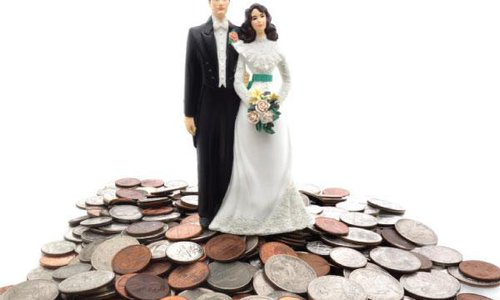 Wedding Budget Do's & Don'ts