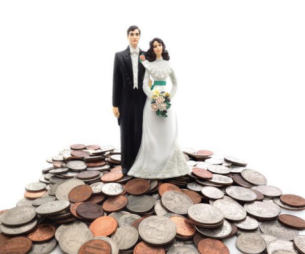 Wedding Budget Do S Don Ts