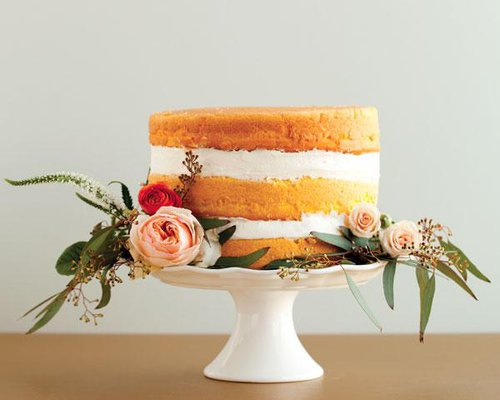 Wedding Resources in Springfield MO