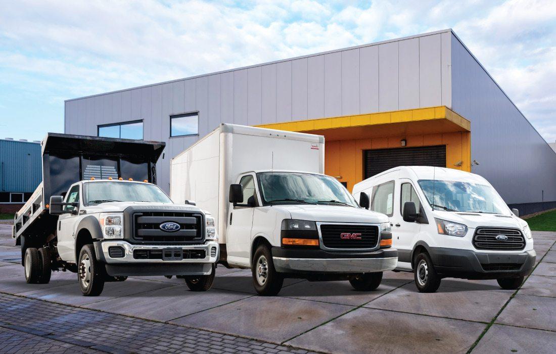 Wheeler Automotive in Springfield, MO