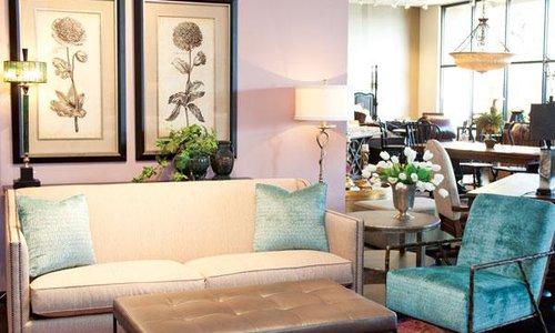 Wheeler's Furniture