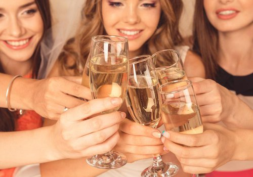 Which Bachelorette Party is Perfect for You?