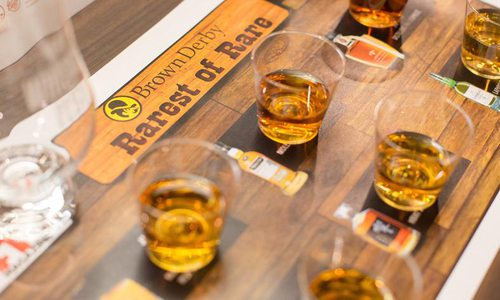 417 Magazine's Whiskey Festival