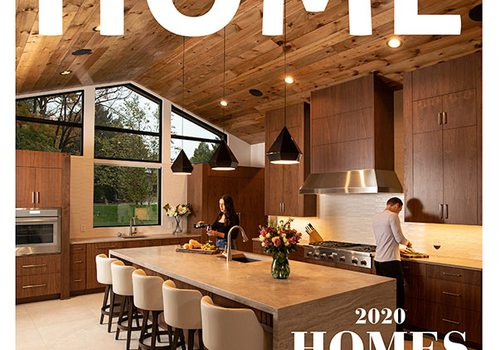 417 Home Winter 2020 Cover | Homes of the Year