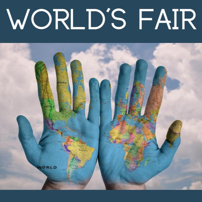 World's Fair in Springfield, MO