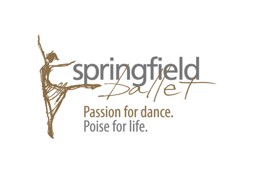Open Adult Ballet & Conditioning