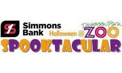 Zoo Spooktacular