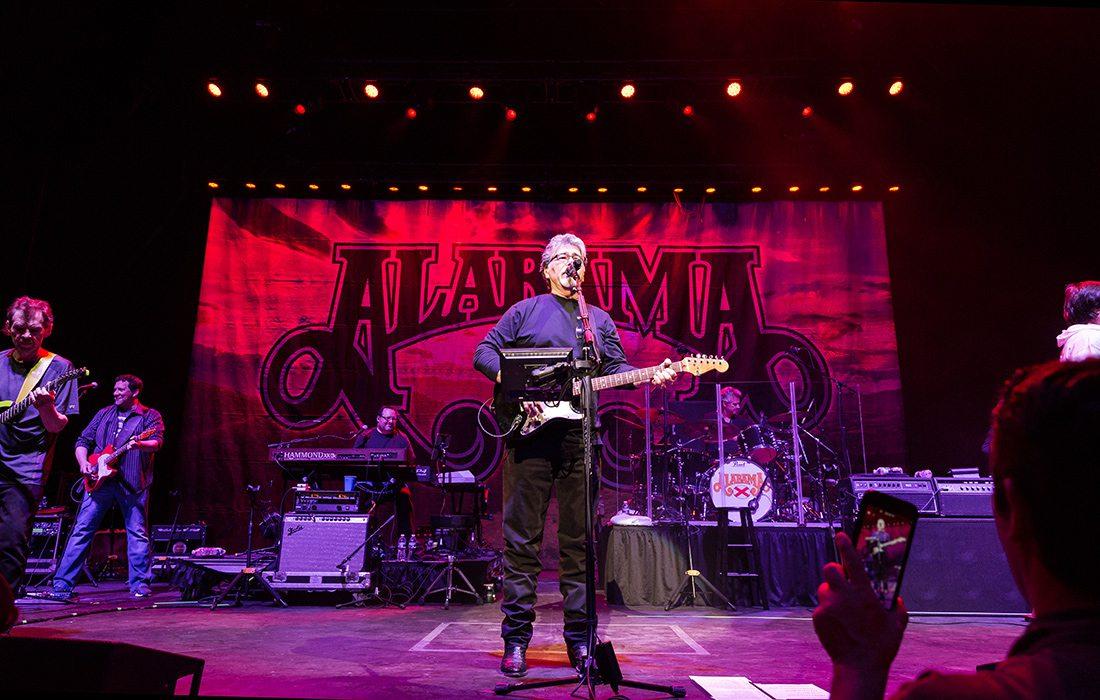 Alabama Performance in Springfield MO