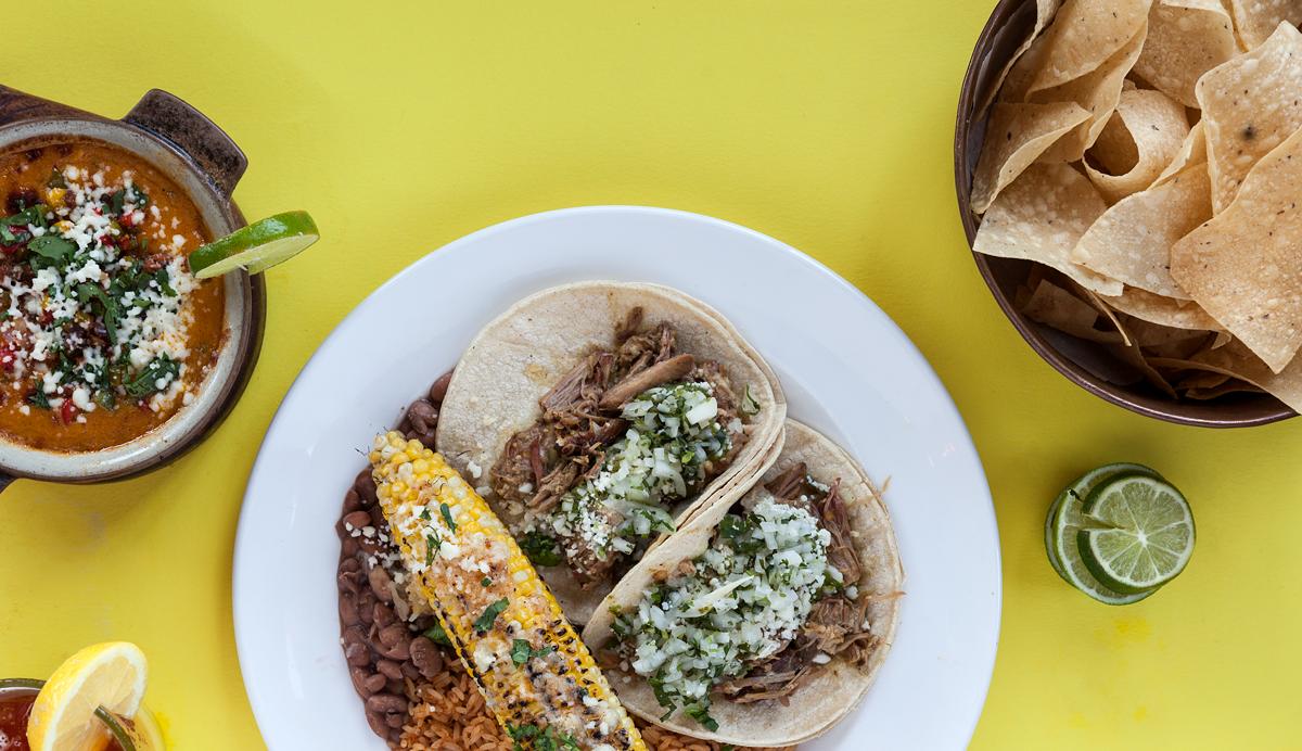 Southwest missouris best mexican food forumfinder Images
