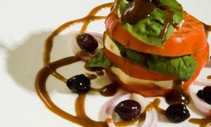 Avanzare Italian Dining