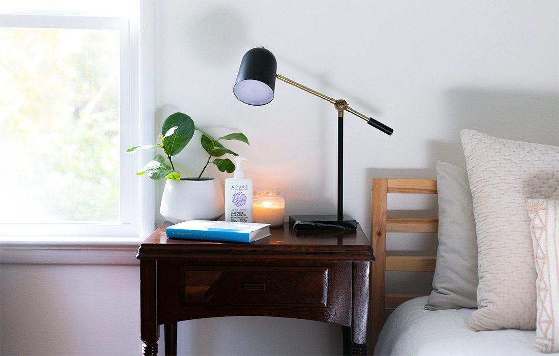nightstand in springfield mo
