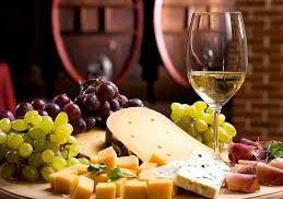 Beer, Wine, Cheese, and Chocolate Festival in Springfield MO