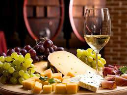 21+ Sample Beer, Wine, Cheese, and Chocolate
