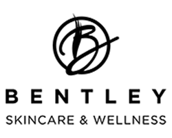 Spa Days with Bentley Skincare & Wellness