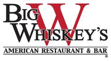 big whiskeys december 2017 native big whiskeys logo