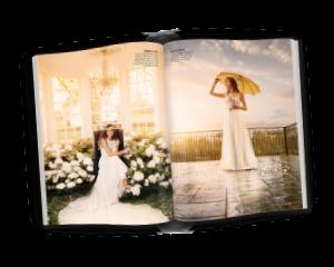 417 Bride Media Kit