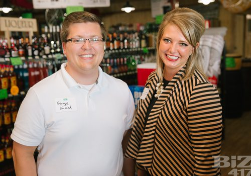 Business After Hours 2017