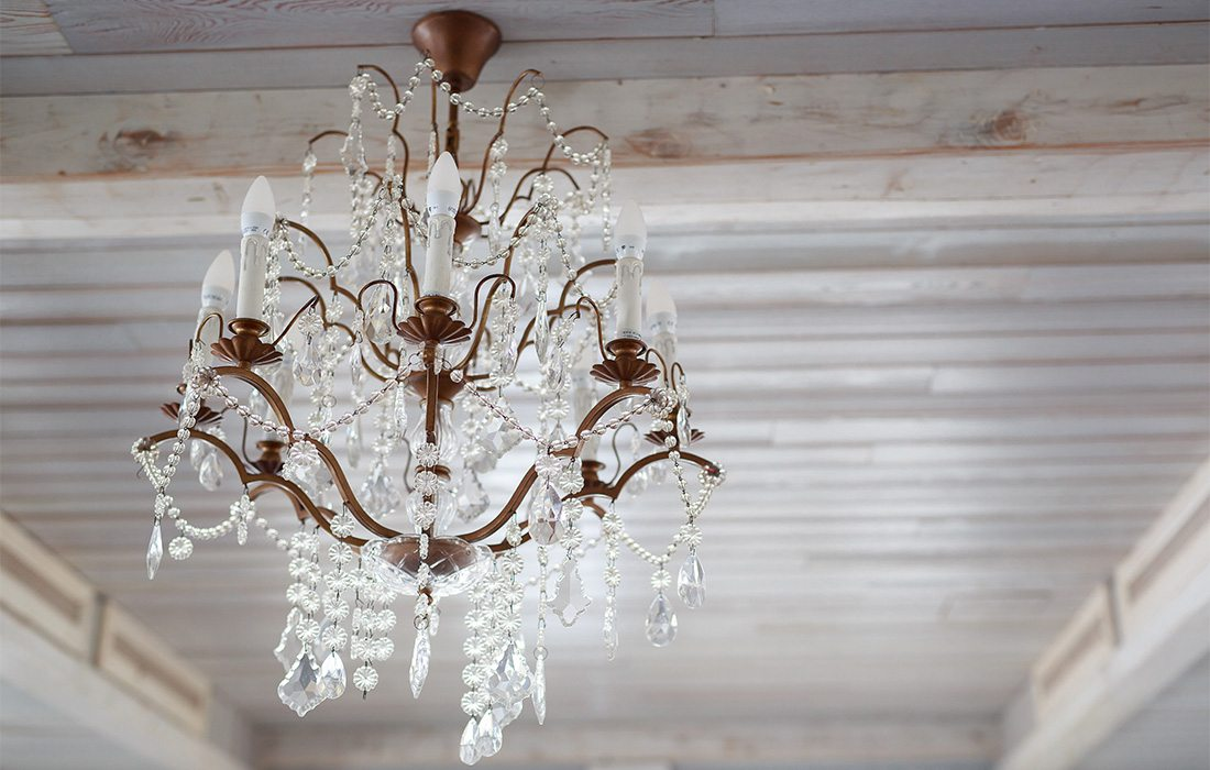 chandeliers for sale in Springfield MO