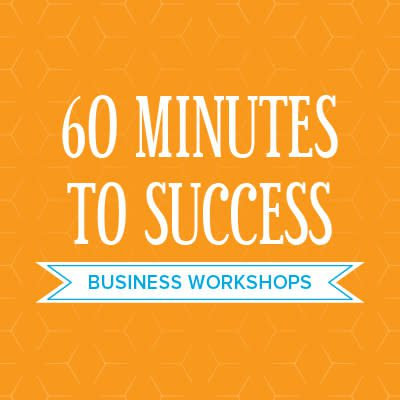 60 Minutes to Success