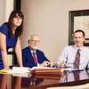Carver, Cantin & Mynarich, LLC