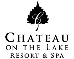 Spa Days with Chateau on the Lake