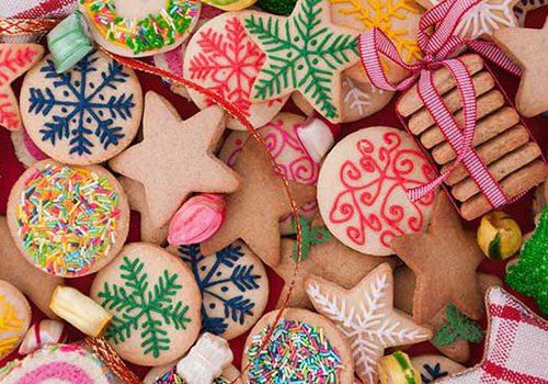 Springfield CookieFest